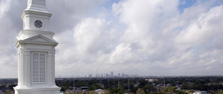 steeple-city1