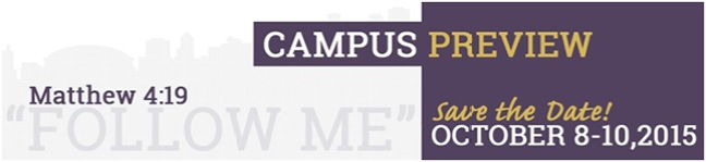 CampusPreview