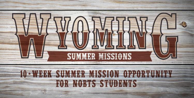 WyomingGK