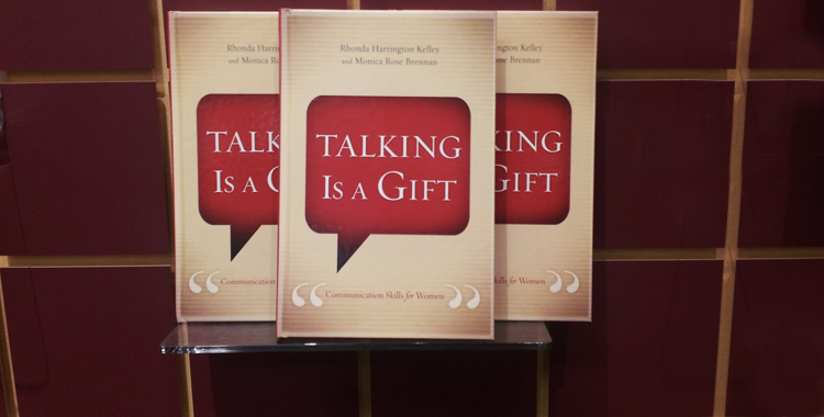 talking is a gift2