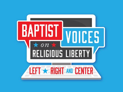 BaptistVoicesGK