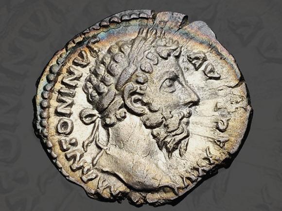 CaesarCoin