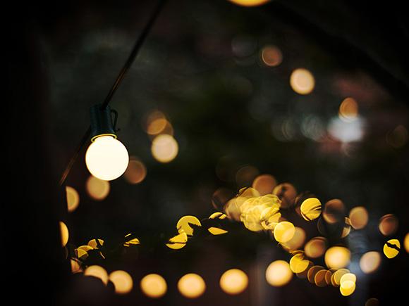 christmaslightdsc_4505