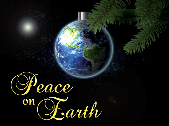 peace on earth christmas program set for dec 8 the gatekeeper