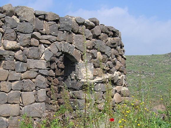 AncientHouse