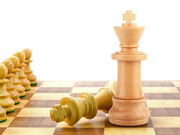 chess-usb-flash-drive-by-brando