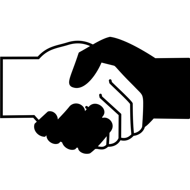 Handshake_icon_BLACK_and_WHITE.svg